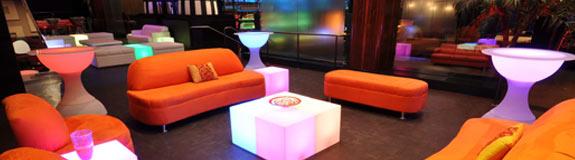 Rent Furniture For Special Events Boston Boston Event